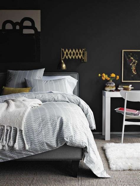 chambre cocooning pour une ambiance cosy  confortable