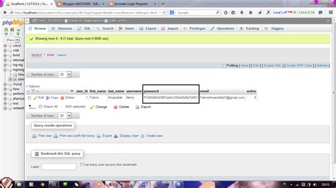 uws tutorial registration 2015 tutorial login register full chapter 1 design template