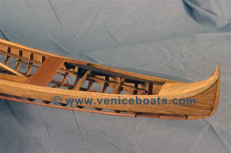 types of gondola boats gilberto penzo venetian ships and boats gt models gt gondolas
