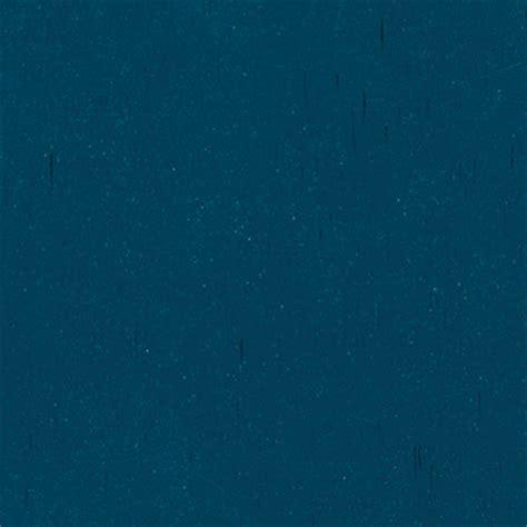Azrock Solid Colors Dark Blue Vinyl Flooring VS236 3   $3.37