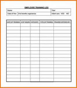 workout log excel template workout log template excel quotes