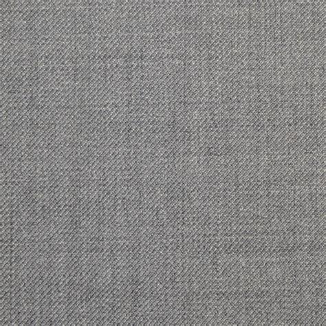 Grey Fabric Fabrics Himark Martin Tailors