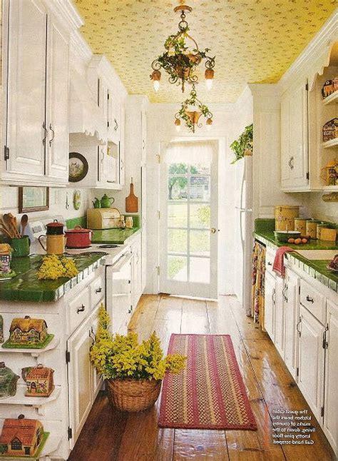 ideas for galley kitchens galley kitchen design ideas kitchen remodeler