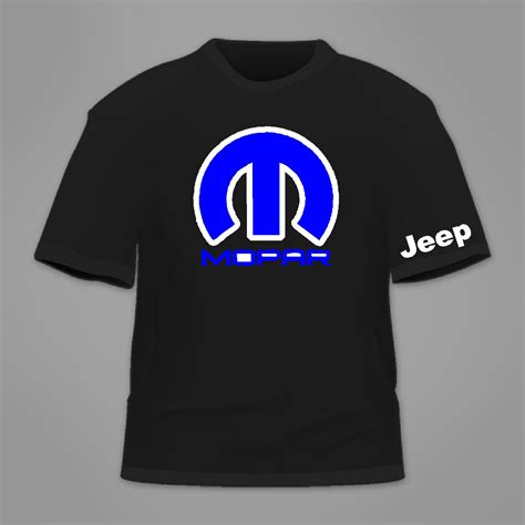 jeep decals for sale custom vinyl decals for sale page 28 jeep forum