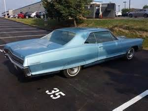 1965 Pontiac Grand Prix For Sale Buy Used 1965 Pontiac Grand Prix In Wexford Pennsylvania