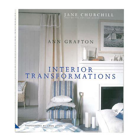 Interior Transformations by Helen Chislett Books