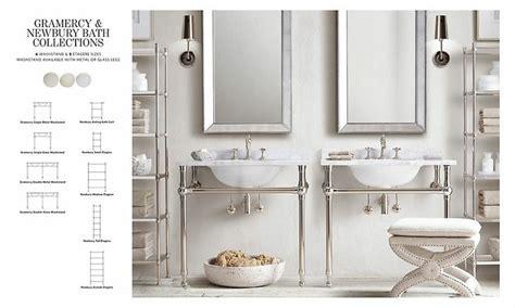Home Hardware Vanities Bathroom 26 Lastest Home Hardware Bathroom Vanities Eyagci