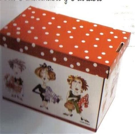 sewing pattern storage boxes sewing pattern box storage solutions g8 for seamstress