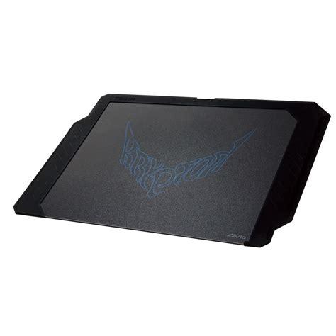 Mousepad Gaming Gigabyte Gp M8000 gigabyte aivia krypton two sided gaming mouse pad gp kry