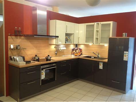 küche gemauert bilder k 252 che moderne k 252 che anthrazit moderne k 252 che anthrazit