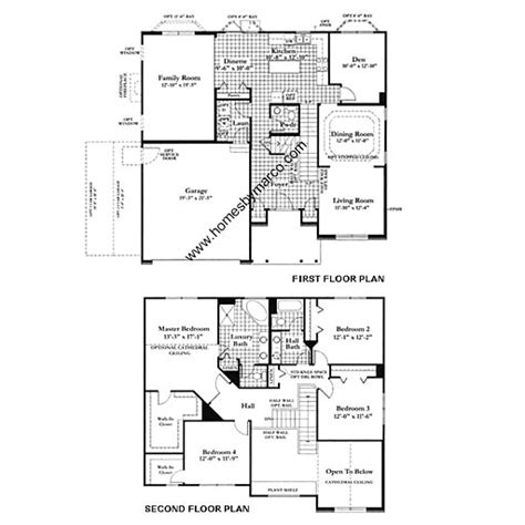 homes by marco floor plans elegant riverton model in the riverton model in the clublands antioch subdivision in