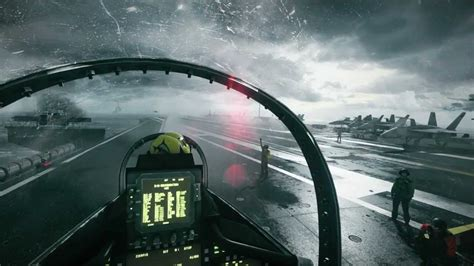how to unlock aircraft in battlefield 3 bf3 battlefield 3 gameplay jet plane mission en chasse
