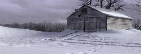 blender tutorial andrew price blender 4d paysage de neige dans blender 2 5