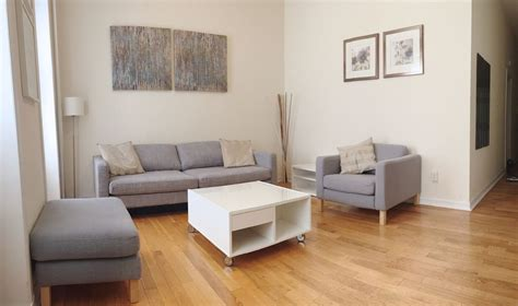 4 bedroom apartment manhattan gorgeous 1 bedroom apartment sleeps homeaway upper