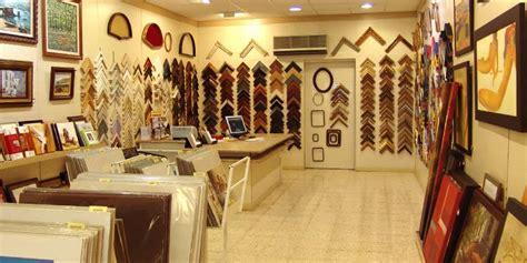 tiendas de cuadros en barcelona tiendas fiol cuadros y marcos
