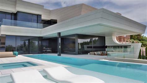 amancio ortega house a cero m 225 s que un medi 225 tico estudio de arquitectura coherencia equipo y