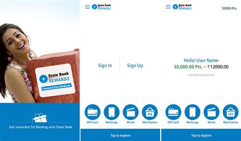 Sbi Card Reward Points Gifts - what is sbi rewardz everything you need to know about it