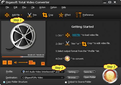 adobe premiere pro mkv adobe video converter import avchd mkv divx vob to adobe