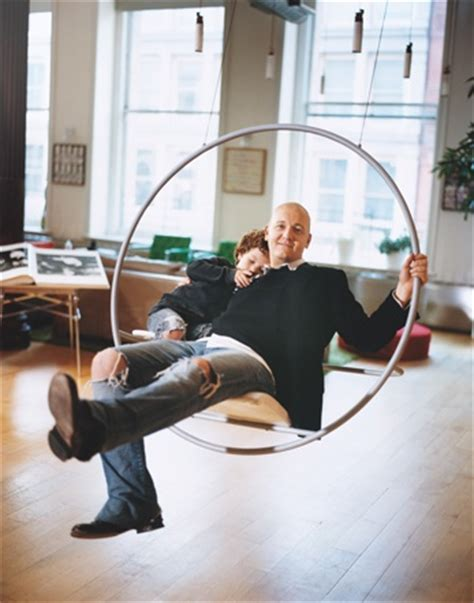 papasan swing for adults 1000 ideas about cool swings on pinterest swing sets