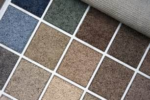 shaw carpet in west palm beach floor coverings
