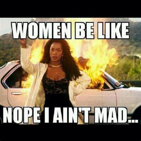 Females Be Like Meme - ha truth grins and giggles pinterest truths humor