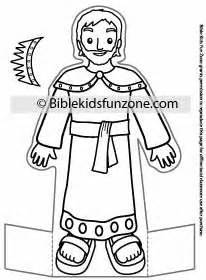 king on throne coloring page bible character coloring 1000 images about sunday school flannelgraph and clip art