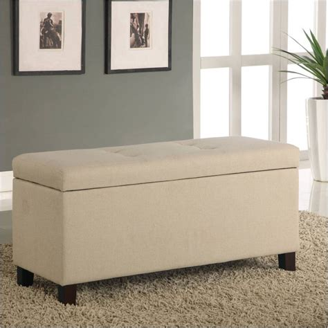 Bedroom Storage Bench Seat Storage Bench Bedroom Furniture Small Room Decorating Ideas