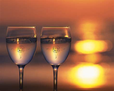 Kaos Wine Cocktails 17 Oceanseven wine down island style package isle carolina oceanislebeach
