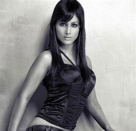 got actress list indian tv actresses who have got ultimate hot bod