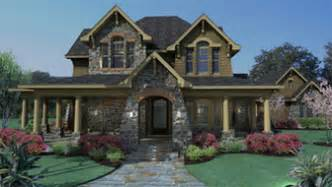 house plans with large front porch front porch design ideas the house designers