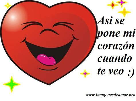 imagenes de corazones te extraño corazones con frases de amor para whatsapp fraseshoy org