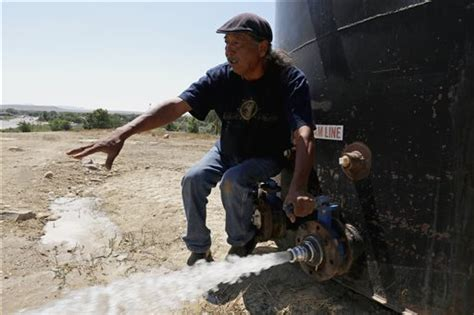 shiprock chapter house epa knew of blowout risk for tainted water at gold mine cedar city news