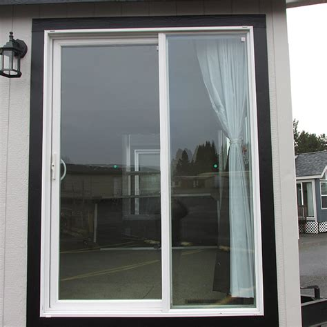 replacing glass in a door replace glass exterior door how to replace a glass panel