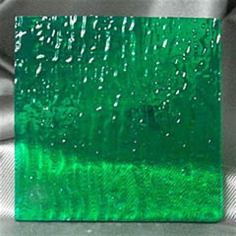 Decorative Plastic Sheets by Decorative Acrylic Sheets Galaxy Plastic