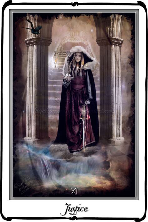 tabut one s story of when forgiveness annulled resentment books tarot major arcana meanings upright flashcards by proprofs