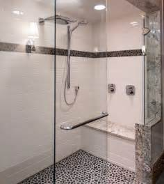 Ideas For High End Plumbing Fixtures Design Exquisite Quot Take Me Away Quot Bathroom Steamboat Springs Real Estate