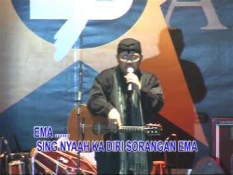 download mp3 doel sumbang ema download video doel sumbang ema karaoke tube