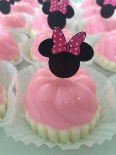 moldes para gelatina de minnie pin by elda alvarado on mickey mouse cakes minie mouse
