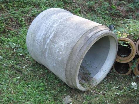 freizeit garten kaufen wiesbaden betonr 246 hren neu und gebraucht kaufen bei dhd24