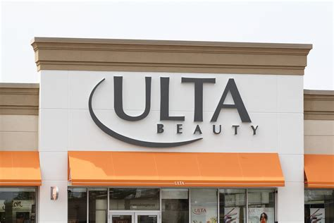 ulta com ulta beauty to celebrate grand opening this friday the