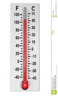 klassischer thermometer lizenzfreie stockfotografie bild