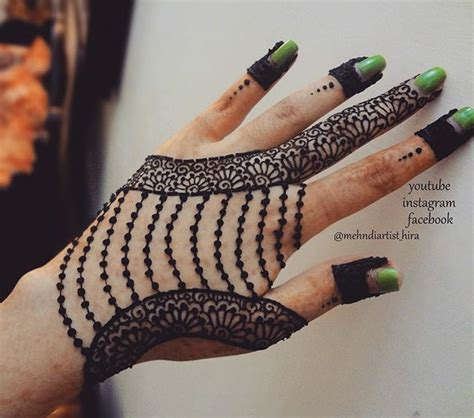 tutorial henna designs very easy 25 best ideas about henna tutorial on easy