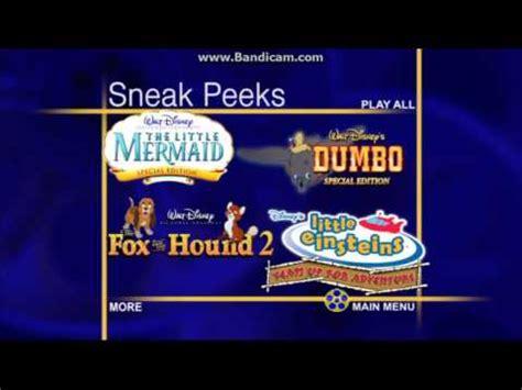 149 best images about sneak peeks behind the scenes classic cartoon favorites vol 10 best pals mickey