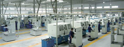 design manufacturing equipment co goldenhorse bearing zhejiang limited company jma