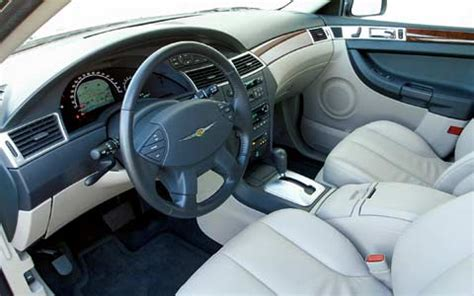 online service manuals 2004 chrysler pacifica interior lighting 2004 chrysler pacifica price audio stereo engine road tests motor trend