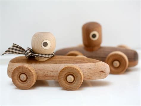 Handmade Toys - handmade wooden toys www pixshark images galleries