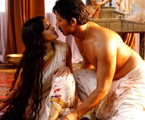 biography of movie rang rang rasiya movie review an extremely articulate film