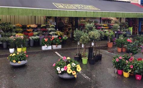 au comptoir des fleurs au comptoir des fleurs 224 jean de luz 64 partenaire