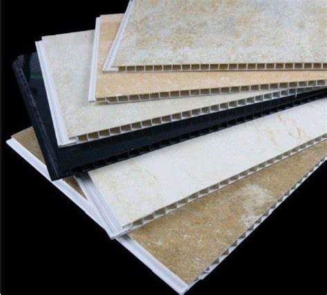 Ceiling Laminate Panels by China Plastic Laminated Pvc Ceiling And Wall Panel China