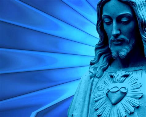 image of christ free wallpapers jesus christ wallpaper cave